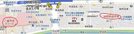 map528-2