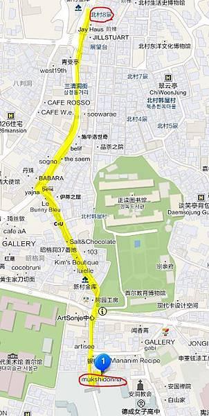 map0601