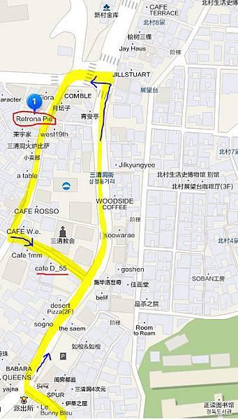 map0601-1