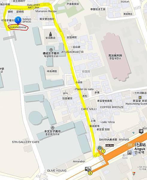 map601-2