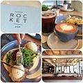rocket cafe.jpg
