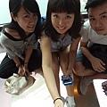IMG_9099.jpg