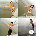 skywalk4.png