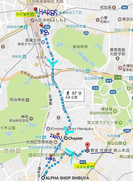 新宿銀座.JPG