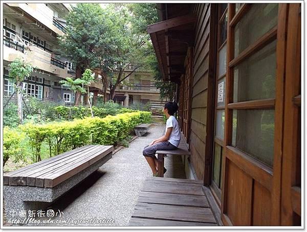 新街藝文館 08.jpg