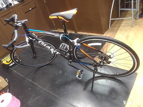 腳踏車 01.jpg