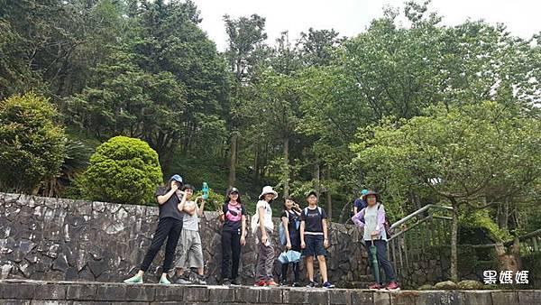 東眼山 (1).jpg