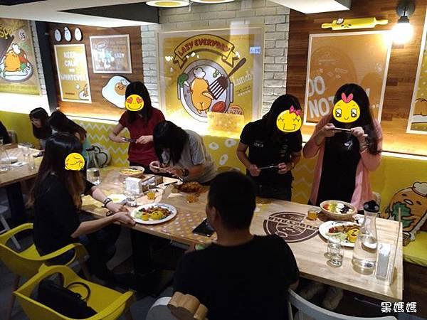 蛋黃哥餐廳 (6).jpg