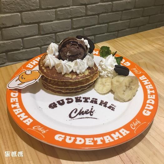 蛋黃哥餐廳 (17).jpg