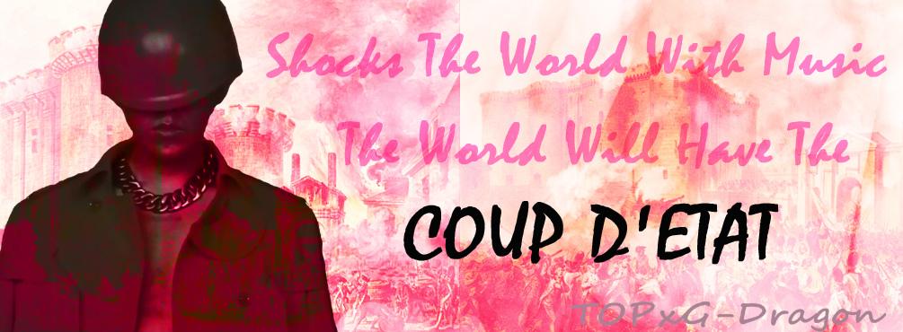 G-Dragon COUP D'ETAT.jpg
