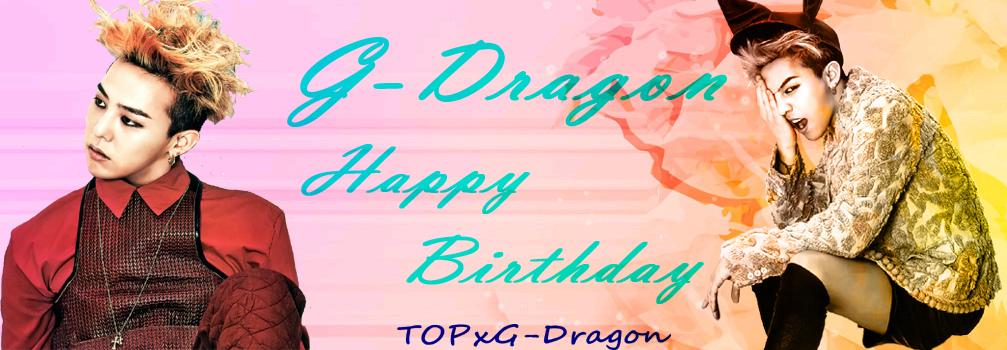G-Dragon生日版頭.jpg