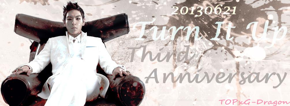 Turn It Up Third Anniversary.jpg