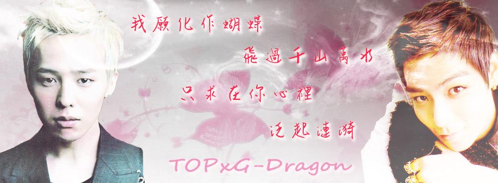 TGFB11.jpg