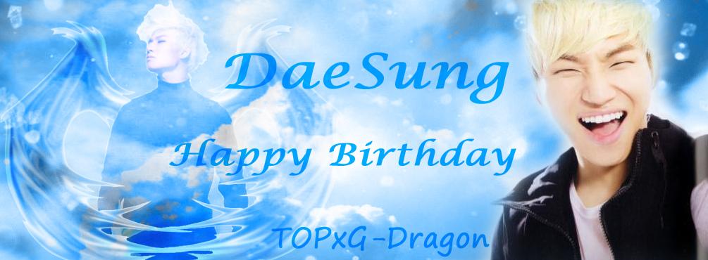 DaeSung生日版頭.jpg