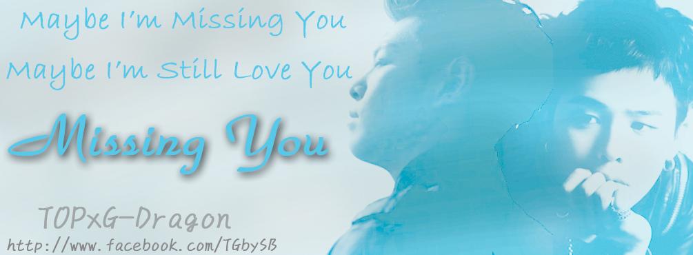 書籤-Miss You.jpg