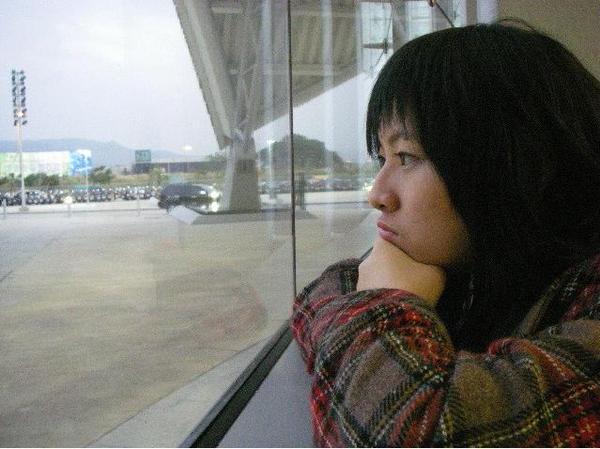 高鐵窗邊.JPG