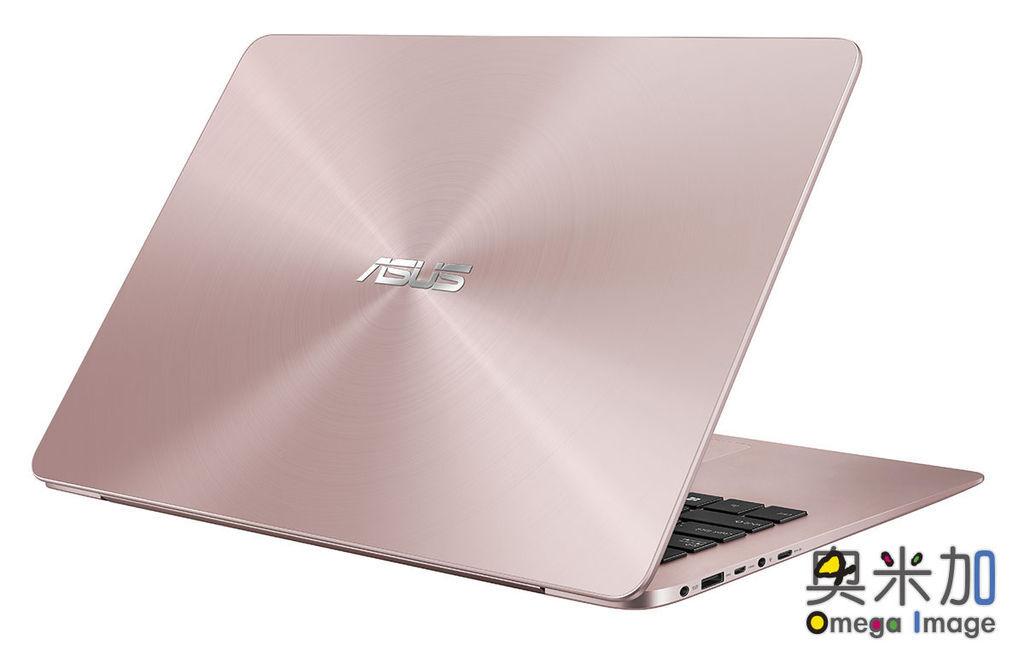 UX430_pink_02.jpg