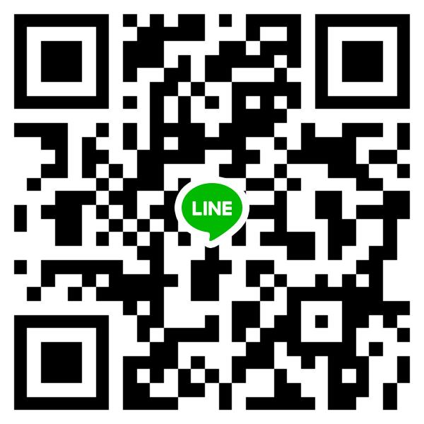 7ED17808-FF4B-4C78-8002-F0A69969E7C7.jpg
