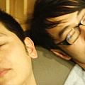 胖虎roy&chicken