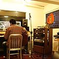 貳樓音樂工作室