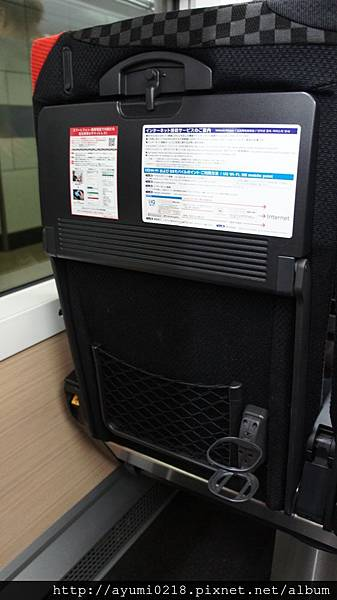 DSC09094.JPG