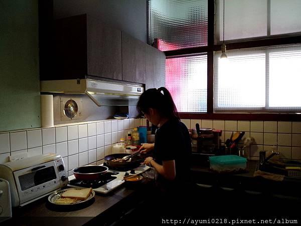 IMG_20140916_133526.jpg