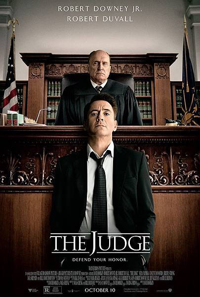 The-Judge-out-17th-October