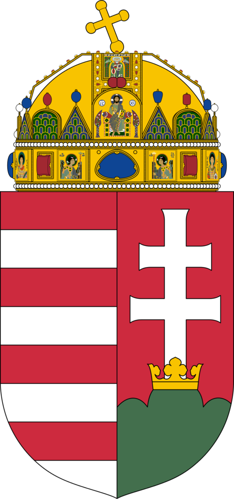 Coat_of_arms_of_Hungary_svg