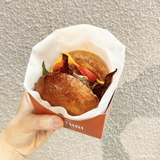 焦糖洋蔥牛肉迷你堡-1