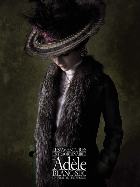 Adele8.jpg