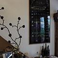 Eddie's cafe Et Tiramisu
