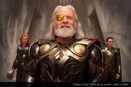 Thor02.jpg