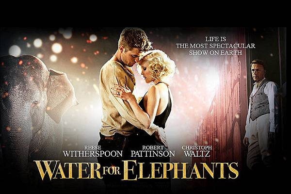 water_for_elephants_poster01.jpg