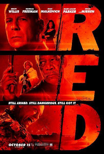 Red9.jpg