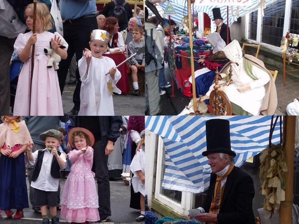 trip-Kirkby Lonsdale-victoria fair.jpg