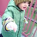 2014/12~2Y秋紅谷拍拍