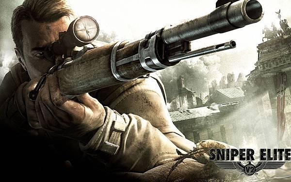 Sniper Elite V2.jpg