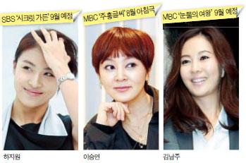 河智苑(左)、李承妍(中)、金南珠.jpg