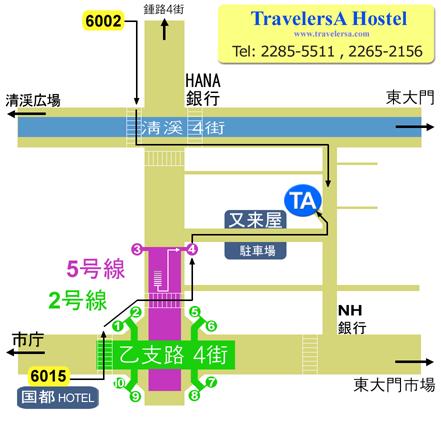 map2_seoul_TravelersA_asia_sm.png