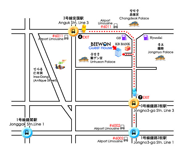 beewon_map_W.jpg