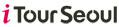 itour_logotype.jpg