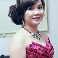 nEO_IMG_IMG_0825.jpg