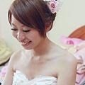 nEO_IMG_IMG_6126.jpg