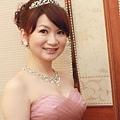 nEO_IMG_IMG_1466.jpg