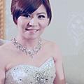 nEO_IMG_IMG_9251.jpg