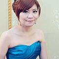 nEO_IMG_IMG_9343.jpg