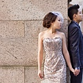 nEO_IMG_pre-wedding-boston-stan+michelle-28.jpg
