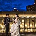 nEO_IMG_pre-wedding-boston-stan+michelle-119.jpg