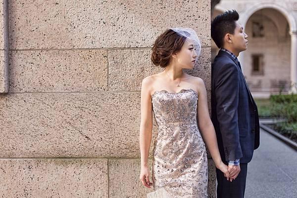 pre-wedding-boston-stan+michelle-28.jpg