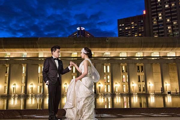 pre-wedding-boston-stan+michelle-119.jpg